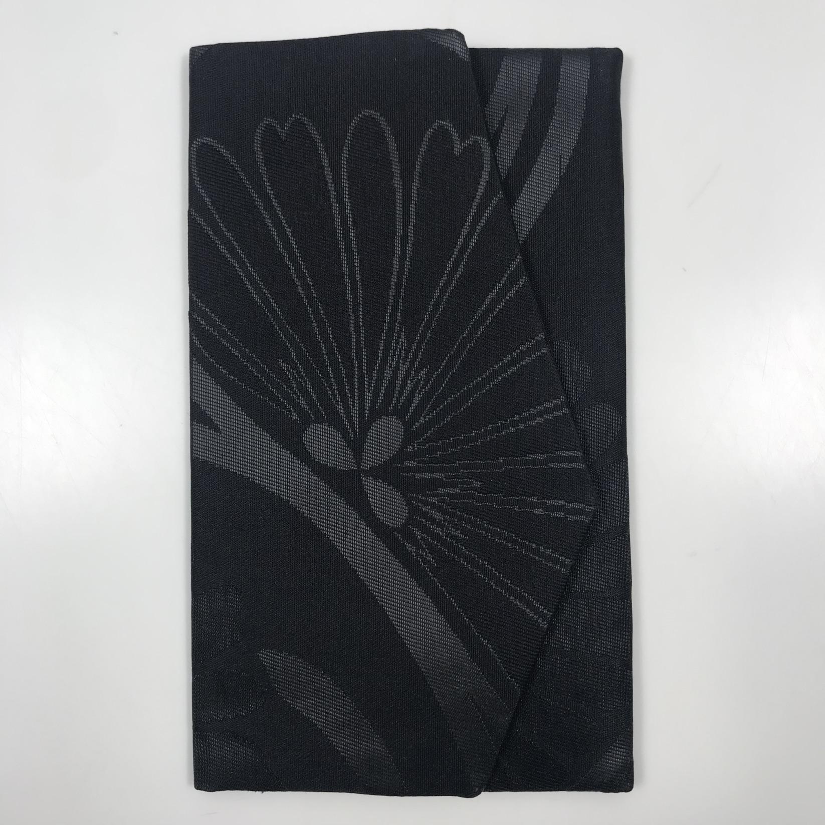 No.1075_ふくさ(リメイク品)