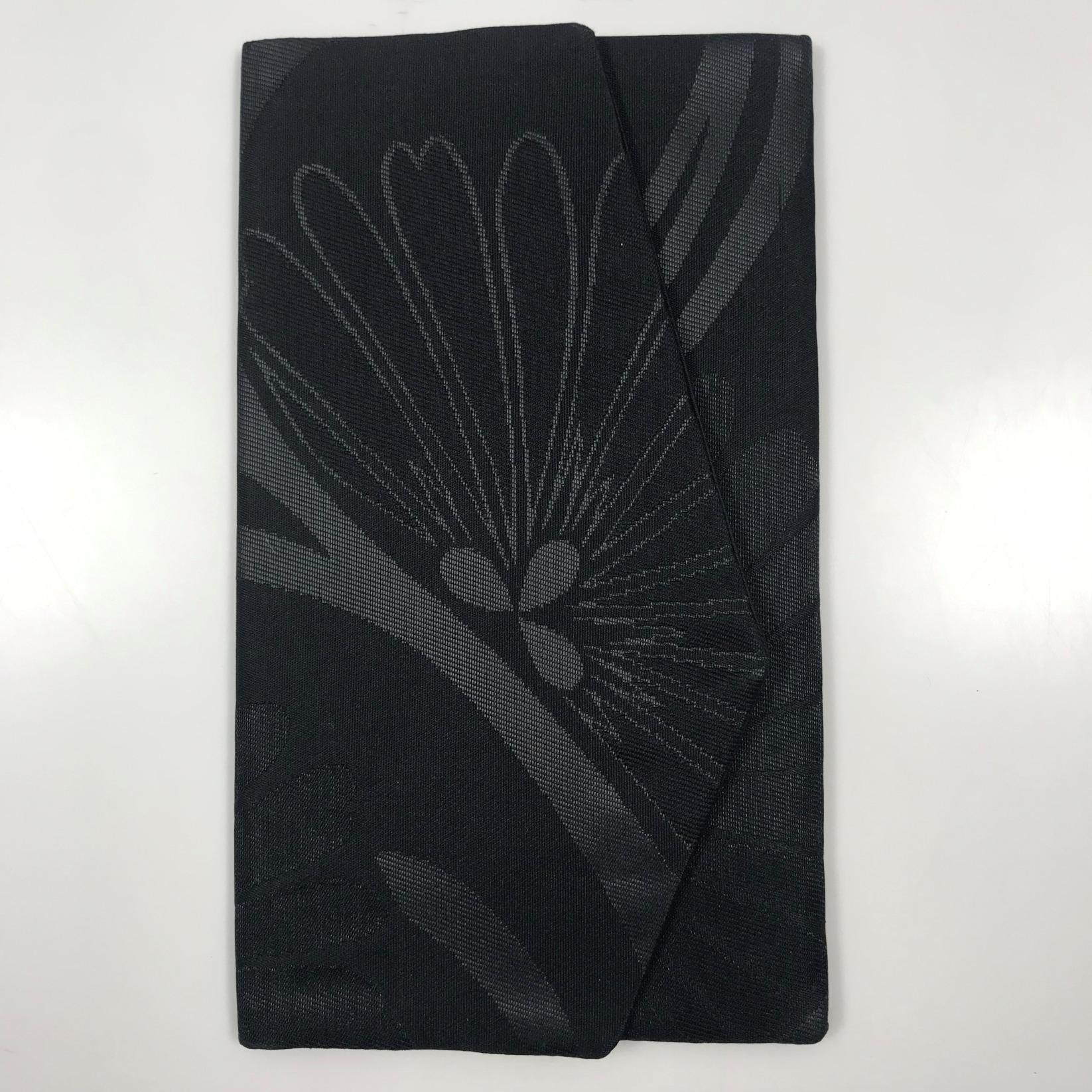 No.1077_ふくさ(リメイク品)